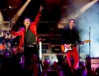 Kiko Veneno y M-Clan actuarán en las Fiestas de San Froilán, que incluyen más de 200 actividades y 50 actuaciones