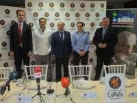 El sector hostelero andaluz se vuelve a unir contra la desnutrición infantil a través de 'Restaurantes contra el hambre'