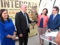 La Junta defiende la implantación y la importancia económica de la caza en la provincia