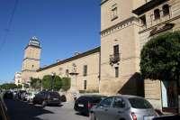 Turismo.-El sector hotelero satisfecho con el 100% de ocupación en los destinos vacacionales del puente del Pilar