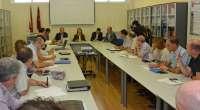 Más del 80% de los centros públicos de Secundaria ya han implantado el programa bilingüe