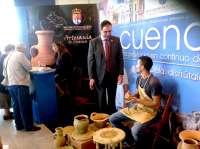 Prieto insta al Gobierno C-LM a