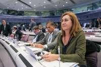 El Gobierno riojano reforzará la defensa en Europa de su identidad y su realidad económica, social y medioambiental