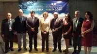 La Estrategia Andaluza de Acuicultura 2014-2020 contempla una inversión de 85,8 millones para triplicar las producciones