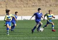 Este jueves se abre el plazo para presentar solicitudes al Campeonato Regional del Deporte en Edad Escolar