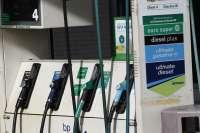 IPC.- Los precios bajan en Aragón en septiembre el 0,4%