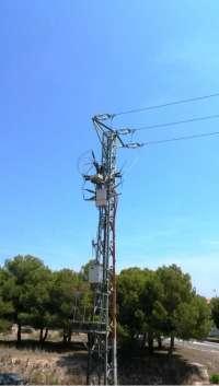 30 municipios de Tarragona incorporan telecontrol en su suministro eléctrico