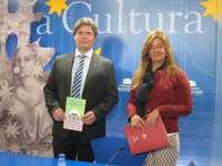 Los escolares de Salamanca podrán solucionar sus conflictos a través de la mediación