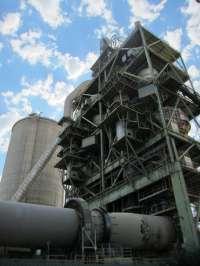 Geacam ejecutará el nuevo Plan de Gestión de Residuos Industriales de C-LM que entrará en vigor este mes