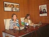 Junta defiende el protocolo contra la ciberdelincuencia de género como un paso más contra el terrorismo machista