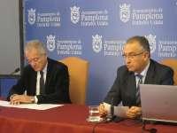UPN propone una ordenanza para solucionar