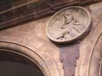 Ediciones USAL reedita el manuscrito no acabado de Fray Luis de León sobre la vida de Santa Teresa