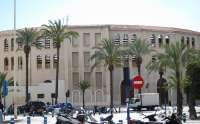 Moreno quiere reconvertir en 2017 la plaza de toros en un centro cultural junto al ADDA y Cigarreras