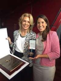 Estación de Sierra Nevada, galardonada con la Medalla al Mérito Deportivo del Consejo Superior de Deportes
