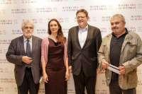 Arranca Mostra Viva con 80 músicos, 60 películas y el recuerdo a Ovidi Montllor