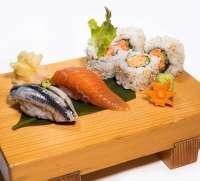 Un total de 23 restaurantes participan en la II Ruta Gastro-Urbana