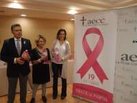 La III Carrera de la Mujer apoyará la investigación del Hospital La Paz contra el cáncer infantil