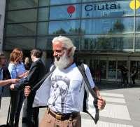 La Guardia Civil vuelve a personarse en Imelsa para pedir nueva documentación sobre planes de inversión