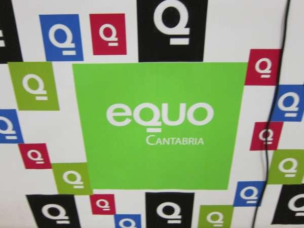 Equo apoya el proceso de confluencia de Podemos para lograr una candidatura