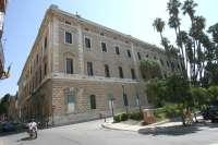 Cultura.- La Junta afirma que su parte para la apertura del Museo de Málaga