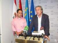 El PP pide reformular las ayudas al alquiler para evitar