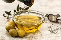 El Cabildo de Tenerife convoca el primer concurso de aceite de oliva virgen extra de Canarias