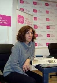 Gordo (PSOE) insta a Lozano a reconocer errores para diferenciarse de la