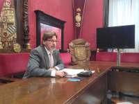 PSOE asegura que el IBI subirá un 10% en 2016 por una revisión de los valores catastrales de las viviendas