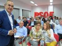 Tovar (PSOE):