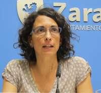 Elena Giner traslada a los grupos municipales su voluntad de  consensuar la elección de alcaldes de barrio