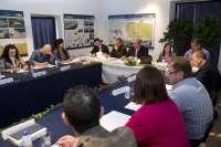 El Plan de Desarrollo Sostenible de Oyambre buscará la
