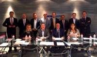Dos empresarias del sector farmacéutico y alimentario se incorporan al Comité Ejecutivo de CEOE-Cepyme