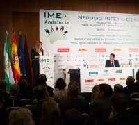 Málaga acogerá en noviembre la edición andaluza de IMEX, la mayor feria de negocio internacional de España