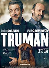 Truman - Cartel