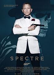 Spectre - Cartel
