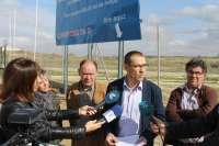 Tribunales.- Juzgan este lunes al exalcalde independiente de Bollullos por desobediencia judicial