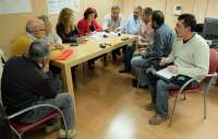 El PSOE urge una