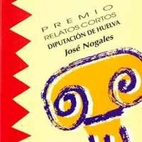 Cultura.- La Diputación convoca el XXIII Premio Internacional de Relatos Cortos 'José Nogales'