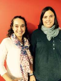 MÉS per Menorca aprueba las candidaturas al Congreso, encabezadas por Leonor Berja y Mariona Riera