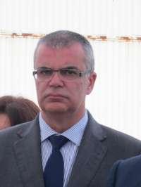 La delegación del Gobierno en Galicia, preocupada por el