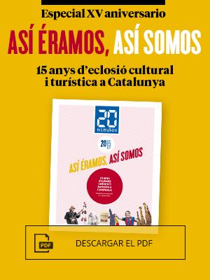 Especial 15 a�os - PDF Catalu�a