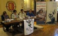 Ayuntamiento de Valladolid, Red Incola y Accem buscan la integración de más de 350 personas a través del deporte
