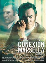 Conexi�n Marsella