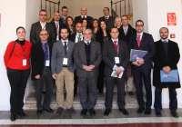 La UCAM, galardonada por el proyecto ESTPORT para llevar el modelo de tutorización a deportistas a otros países