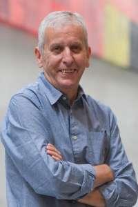 Fallece Paco Sancho, profesor de la Facultad de Comunicación de la Universidad de Navarra