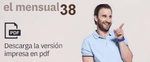 El Mensual #37