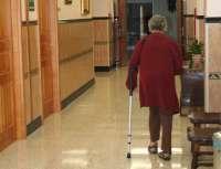 El Consejo de Gobierno acuerda destinar 6 millones a la atención de personas mayores y de mayores con dependencia