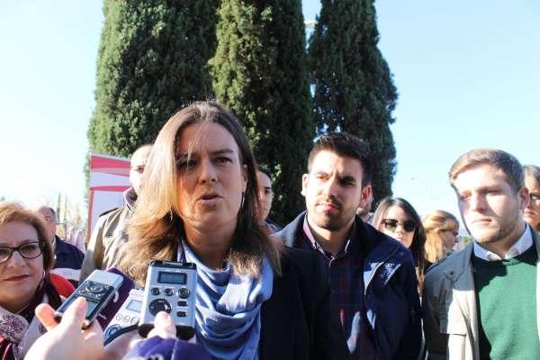PSOE propone un plan de retorno para los 40.000 jóvenes de C-LM