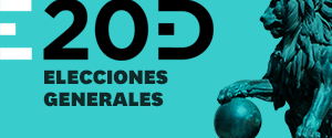 Elecciones Generales 20-D