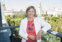20D.-García (PSOE) invita a quien quiere eliminar las diputaciones a reunirse con alcaldes de pequeños municipios